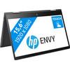 voorkant Envy X360 15-bq100nd