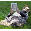 BeBook Neo White Edition Starter Pack