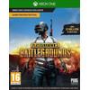 emballage PlayerUnknown's Battlegrounds Xbox One