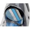 intérieur PowerPro Duo FC6169/01