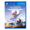 Horizon : Zero Dawn Complete Édition PS4