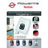 verpakking Hygiene Plus ZR200520