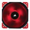 voorkant ML120 LED Rood