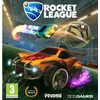 Rocket League Switch