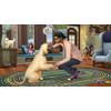 produit en cours d'utilisation Les Sims 4 Chiens & Chats PC