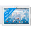 Acer Iconia One 10 B3-A40 32 GB Wit