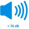 visuel Coolblue Logo ProPower 2.0 BSG6A212
