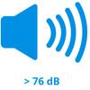 visuel Coolblue FC9531/09 Powerpro Active
