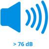 visuel Coolblue PowerPro Aqua FC6409/01