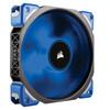 linkerkant ML120 LED Blauw