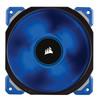 voorkant ML120 LED Blauw