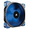 linkerkant ML140 LED Blauw