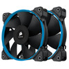 Corsair SP120 High Performance Double Pack