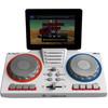 iDance Audio XD 101 Wit