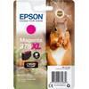 Epson 378XL Magenta (C13T37934010)