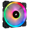 Corsair LL140 RGB Dual Light Loop Single Pack