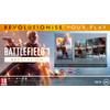 product in gebruik Battlefield 1: Revolution PS4