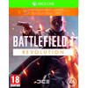 Battlefield 1: Revolution Xbox One
