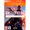 voorkant Battlefield 1: Revolution PC