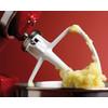 product in gebruik Artisan Mixer 5KSM125 Amandelwit