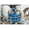 product in gebruik DFP 58B+96 NX EU
