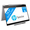 voorkant Spectre X360 13-ae006nb Azerty