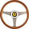 voorkant FERRARI 250 GTO WHEEL ADD-ON