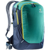 "Deuter Giga 15"" Alpinegreen/Navy 28L"