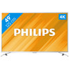 Philips 49PUS7272 - Ambilight