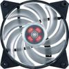 MasterFan Pro 120 Air Balance 3 In 1 RGB