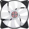 MasterFan Pro 140 Air Flow 3 In 1 RGB