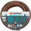 """voorkant FLEX 1/2"""" 10 m"""