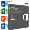 accessoire Out-Of-Home Office Pakket - MacBook Pro