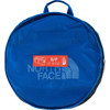 accessoire North Face Base Camp Duffel S Turkish Se