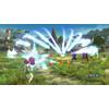 product in gebruik Ni no Kuni II: Revenant Kingdom PS4