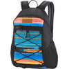 Dakine Wonder 15L Baja Sunset