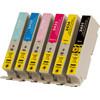 bovenkant 24XL 6-Kleuren Pack (C13T24384010)