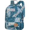 Dakine 365 Mini 12L Washed Palm