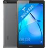 Huawei MediaPad T3 7 inch Wifi