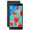 Lenovo Tab 4 7 Essential 16 GB