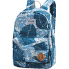 365 Pack 21L Washed Palm