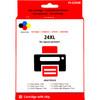 verpakking 24XL 6-Kleuren Pack (C13T24384010)