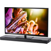 product in gebruik Bose Soundtouch 300 TV Stand
