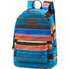 Dakine 365 Mini Baja Sunset 12 L