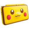 Nintendo 2DS XL Édition Pikachu