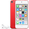 samengesteld product iPod Touch 6 16GB Rood