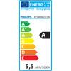 energielabel White Ambiance GU10 Duopack