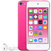 samengesteld product iPod Touch 6 128GB Roze