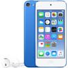 samengesteld product iPod Touch 6 128GB Blauw
