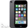 samengesteld product iPod Touch 6 128GB Spacegrijs